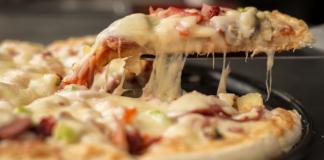 пицата