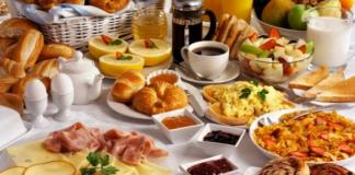 забранените закуски