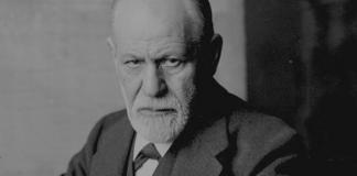 тест на Фройд