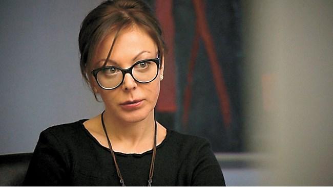 Жена сменя Слави в БТВ, решението е интригуващо и изненадващо