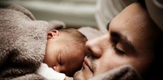 най-добрите бащи