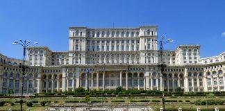 балканска столица