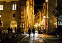Чудовището от Флоренция