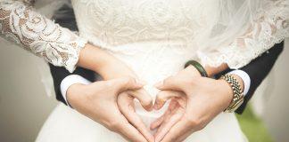 годишнините от сватбата
