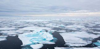 изменението на климата