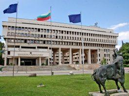 МВнР отговор на руската страна консули в Турция сезонни работници Свилен Илиев руски дипломати