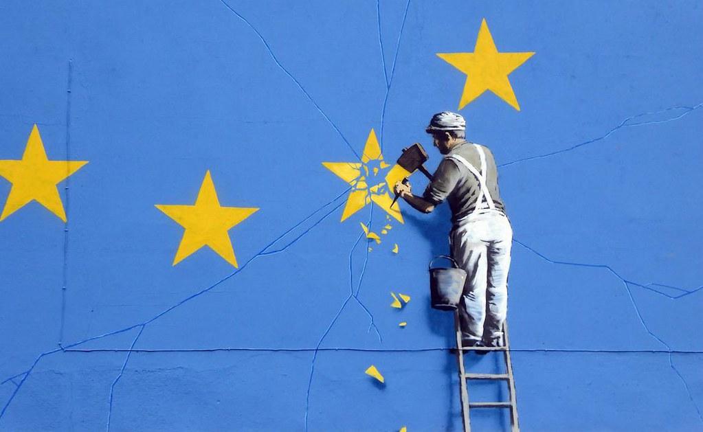 България застрашена след като рецесия удря световните икономики