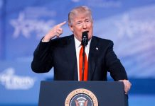 САЩ Доналд тръмп на изборите коронавирус Зеленски