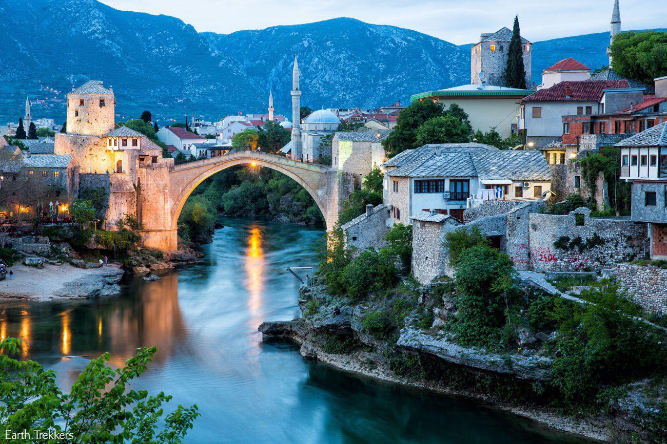 Пловдив в класация за най-романтични дестинации на Балканите