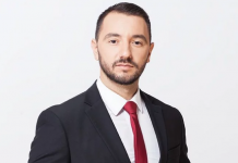 Антон Хекимян скочи