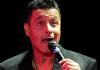 Георги Христов скандал концерт