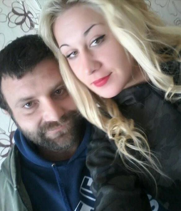 Убийството в Костенец заради фаталната Диди – била гадже на Тиши и любовница на Стельо (СНИМКИ)