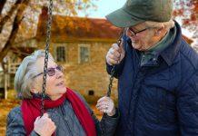 пенсионери Германия