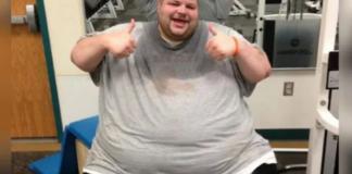 200 килограма