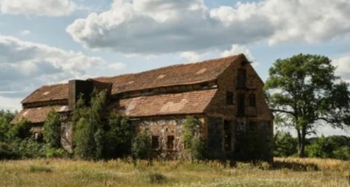 Северозападнала България ли? Вижте най-бедния регион в Германия (Снимки)