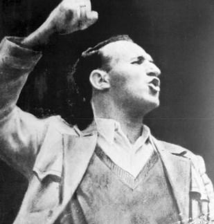Спомени от соца: Как Живков излиза от нищото и застана начело на държавата