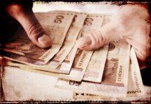 Нови правила за пенсиите бригада в САЩ Боян Дуранкев