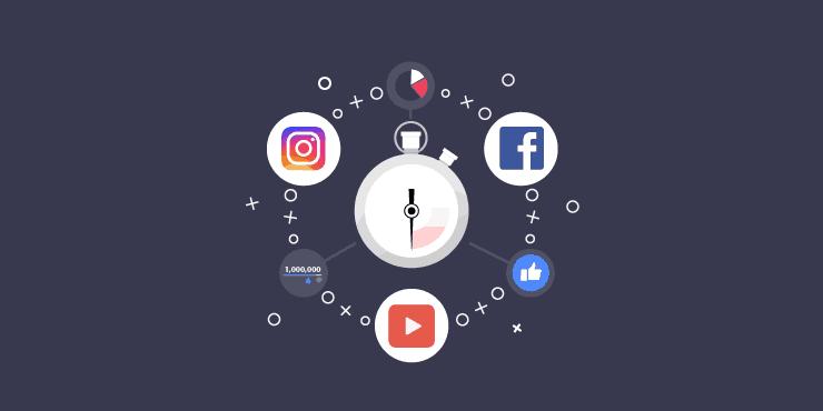 Русия спира Youtube, Facebook и Instagram?