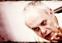 Андрей Райчев страх бсп избори срещата борисов тръмп слави