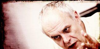 Андрей Райчев избори срещата борисов тръмп слави