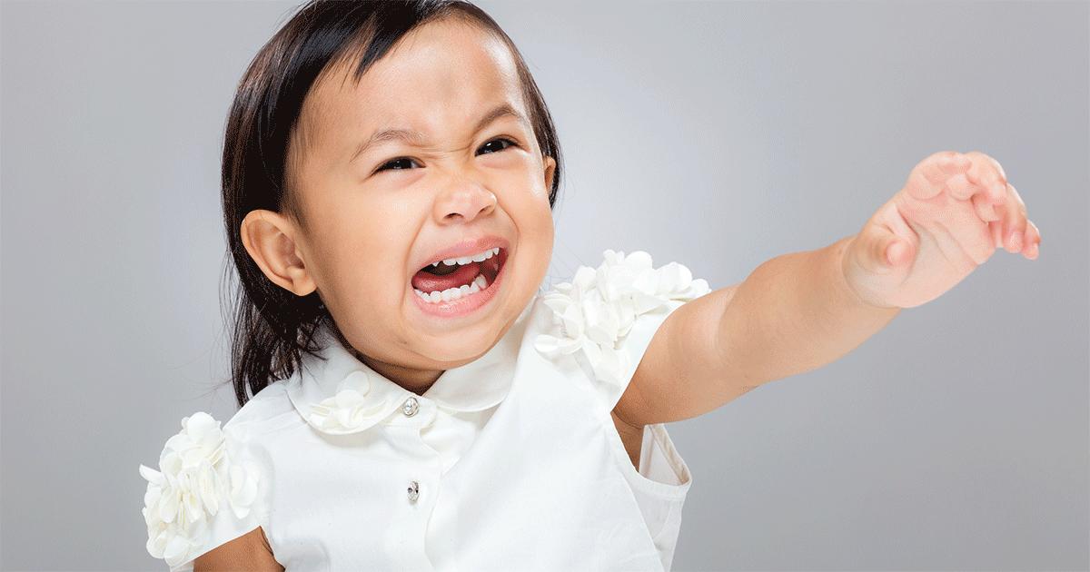 Пречим ли на детето си да бъде добър ученик?