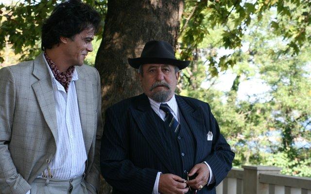Велко Кънев – любимецът на България, за когото никой никога не каза и една лоша дума