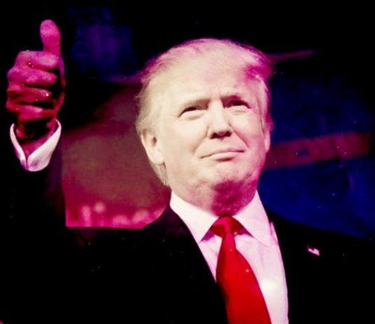 безработен в САЩ Тръмп социалните мрежи протести вашингтон