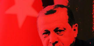 Ердоган поряза Тръмп
