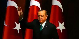 българия анексирана Турция помощ за бежанци