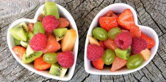 изберете плод