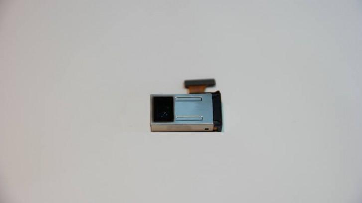 Samsung Galaxy S11 идва с 108MP камера и 5x оптично увеличение