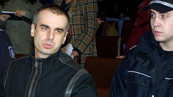 Мистерия без край около едно от най-знаковите убийства в България