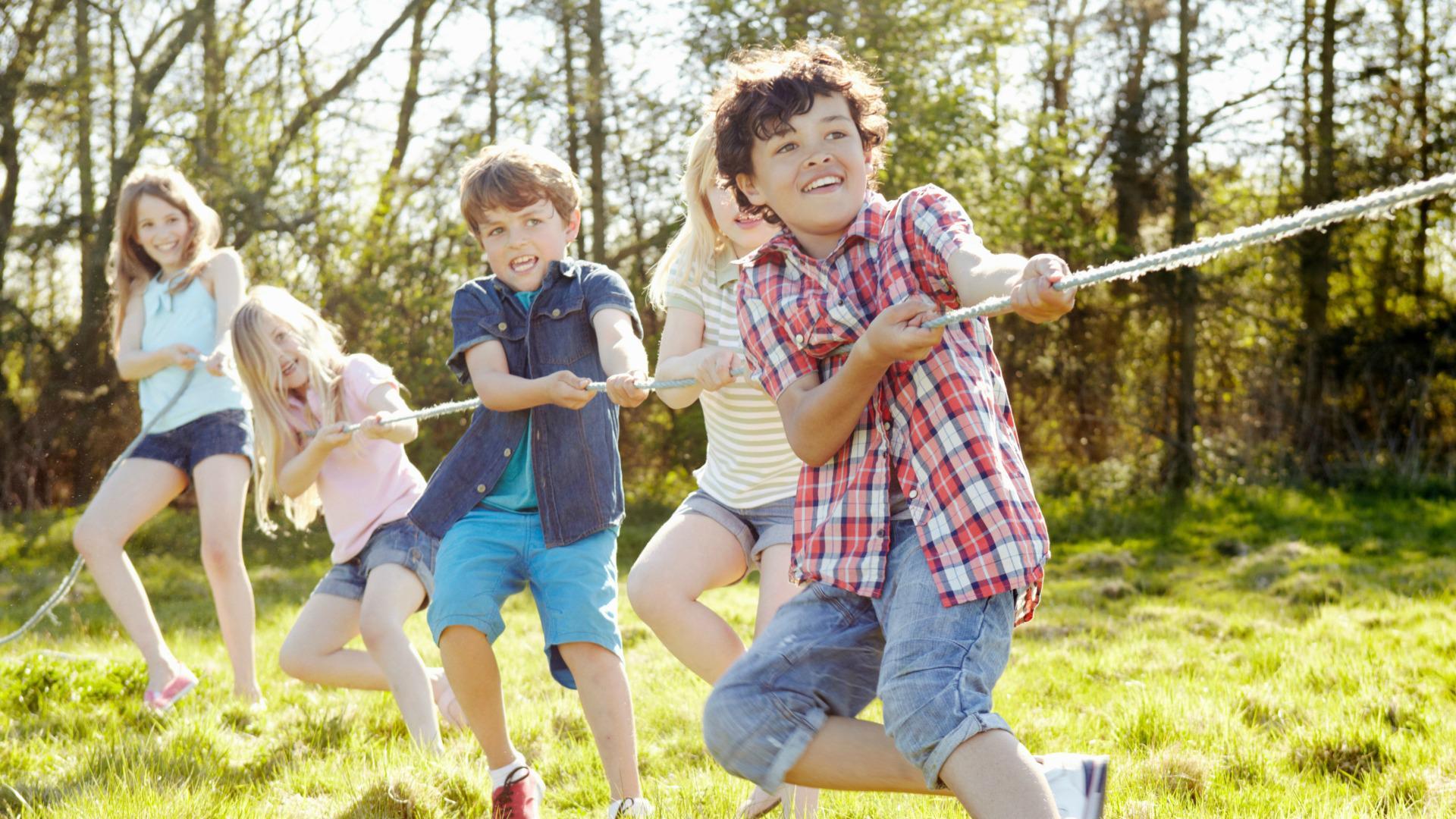 Съвети как да помогнем на детето си, за да бъде добър ученик