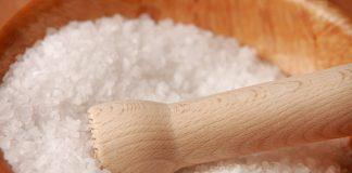 приложения на солта