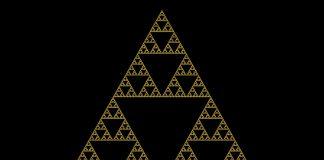 триъгълник