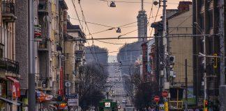 Средната цена на апартаменти в София истински софиянец