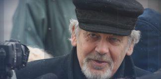 Стефан Данаилов изведен кома