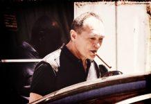 нови обвинения срещу Васил Божков