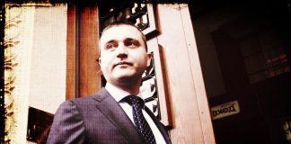 Владислав горанов божков да се намали ДДС горанов дълг финансиране от Международния валутен фонд