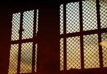 Затворник ракия