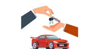 купуване на кола втора ръка