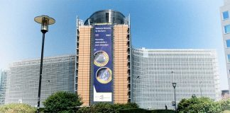 Брюксел Китай