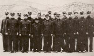 Биографията на Мао Дзъдун – бащата на съвременния Китай