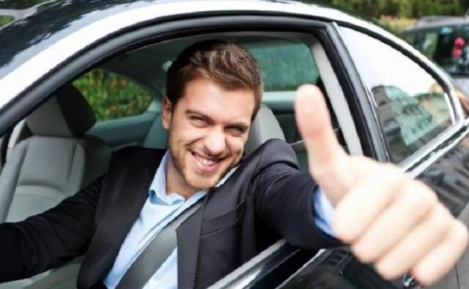 шофирането в нетрезво състояние