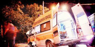 линейка и такси