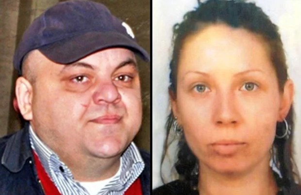 Паркът на ужасите: Четири убийства в Борисовата градина (ОБЗОР)