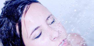 да се къпем