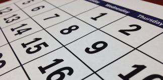 датата на раждане живот