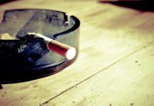 Цигарите и алкохолът поскъпват