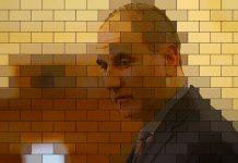 Отстраняването на Цветанов от ГЕРБ